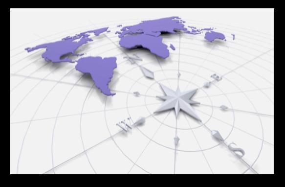 SparkBio: starts the International distribution